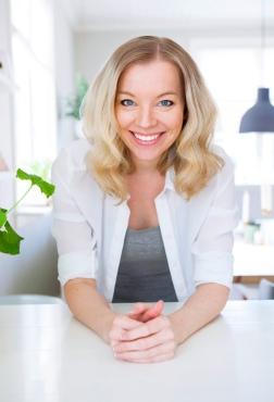 Lise_Stenersen