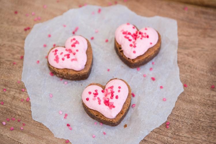 brownie_hjerte_valentinsday
