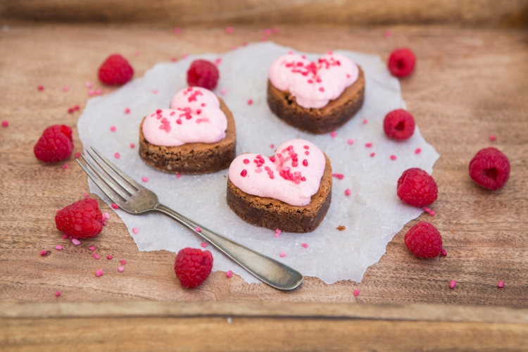 brownie_hjerte_valentinsday_5