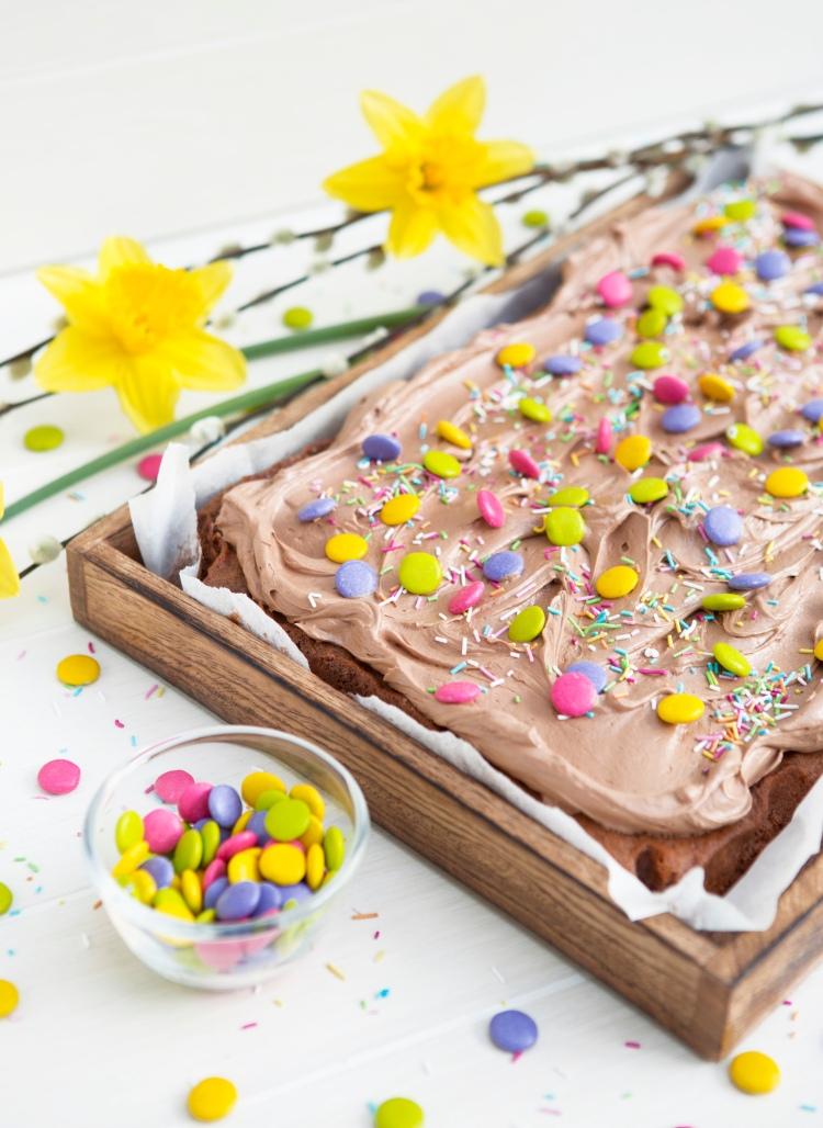 Sjokoladekake_Nonstop_3