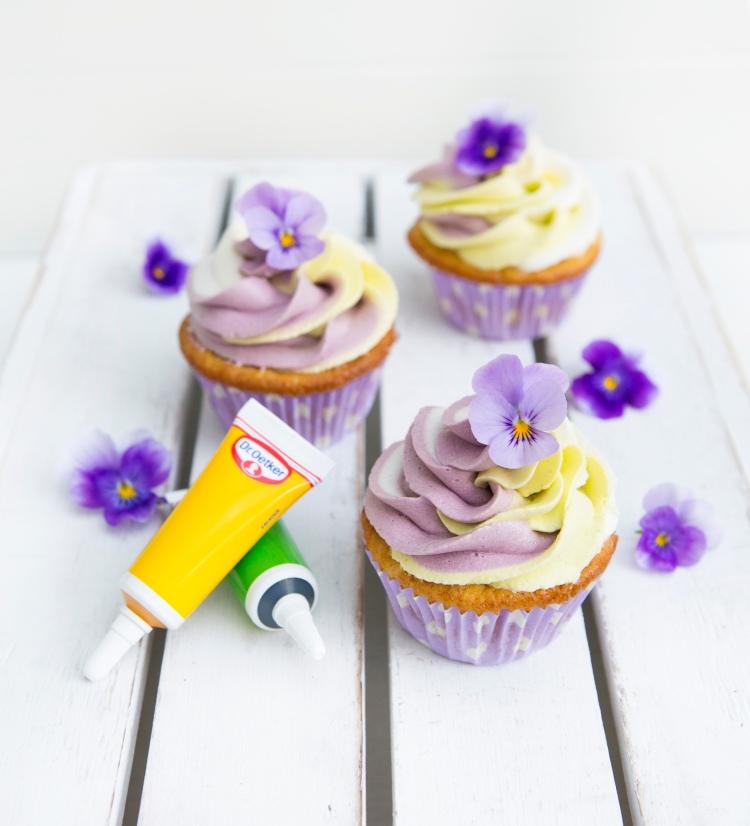 Cupcakes_Vanilje_3