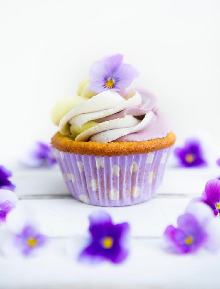 Cupcakes_Vanilje_6