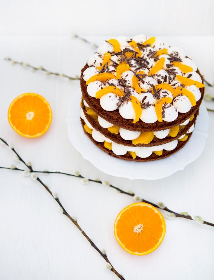 Appelsinkake_Lise_Stenersen_3